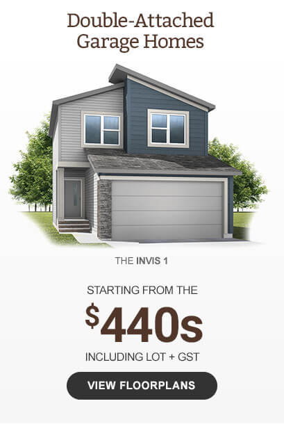 Walden-Double-Attached-Garage-Homes-Starting-from-the-$440s-Cardel-Homes