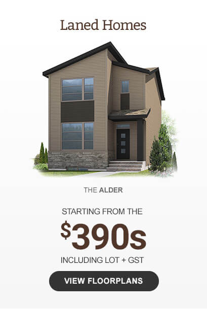 Walden-Laned-Homes-Starting-from-the-390s-Cardel-Homes