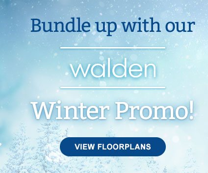 build-up-with-our-walden-winter-promo-walden-01