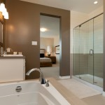 Berkshire 2 Master Bath 2