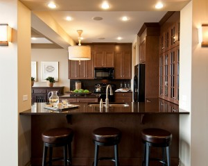 North Hampton Kitchen 2