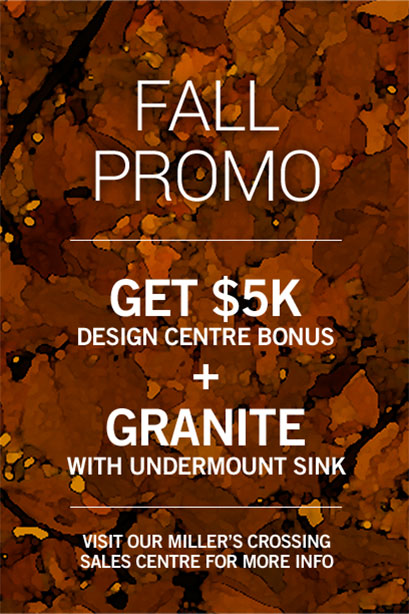 millers-fall-promo