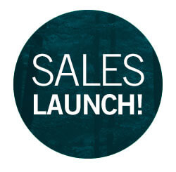 millers-sales-launch-circle