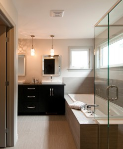 north hampton master bath