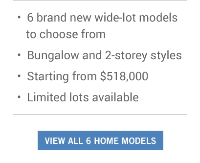 view-all-6-models