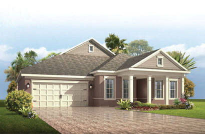 cardel-homes-tampa-country-walk-avalon-render