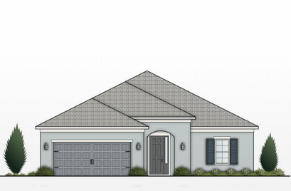 cardel-homes-tampa-country-walk-pineberry-render
