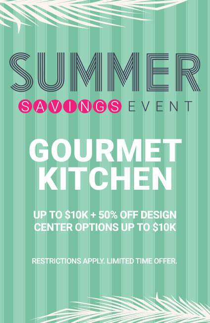 cardel-homes-tampa-waterset-2018-summer-savings-event-mobile