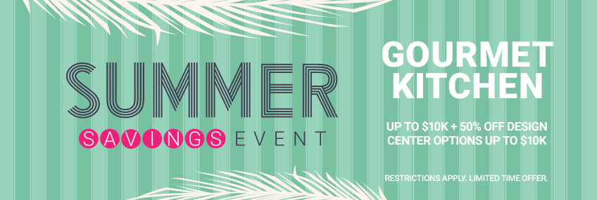 cardel-homes-tampa-waterset-2018-summer-savings-event