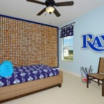 Avalon 2 Rays Room