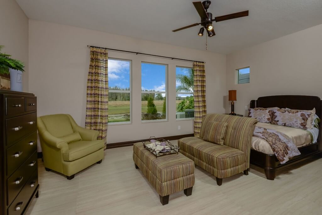 Gallery Cardel Homes