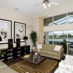 Lakewood Ranch Kingfisher II 3745