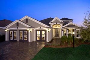 Lakewood Ranch Kingfisher II 4044
