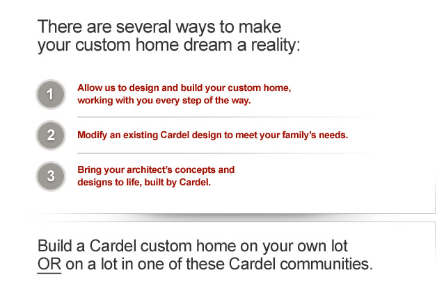 cardel_tampa_customadspace
