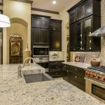 Lakewood Ranch Dolcetto III 1813