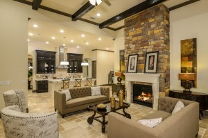 Lakewood Ranch Dolcetto III 1825