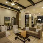 Lakewood Ranch Dolcetto III 1832