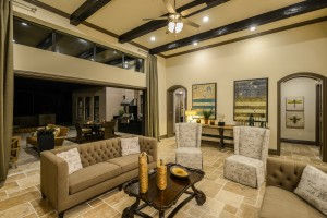 Lakewood Ranch Dolcetto III 1833