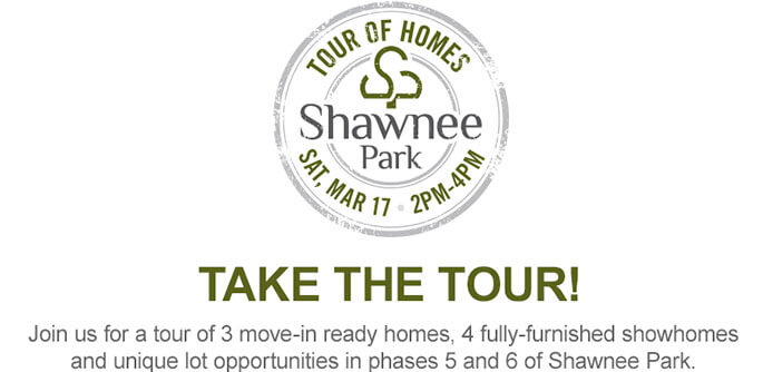 cardel-homes-calgary-shawnee-park-tour-event-march17-2018