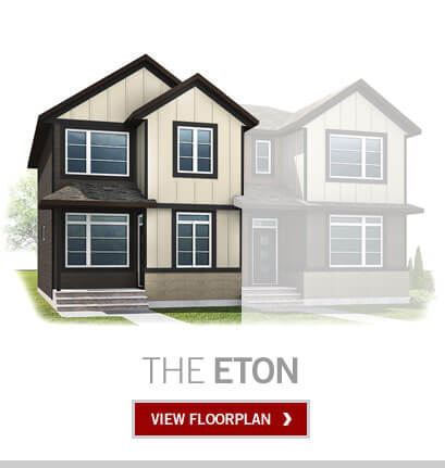 walden-paried-homefinder_eton