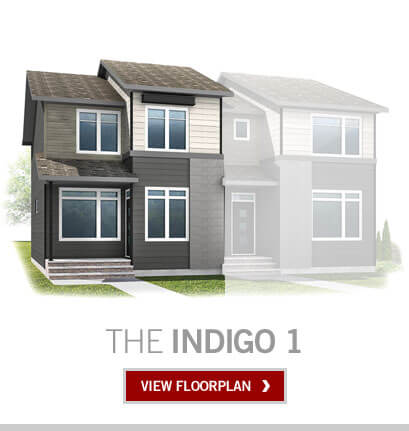 walden-paried-homefinder_indigo1
