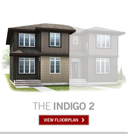 walden-paried-homefinder_indigo2