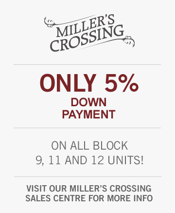 millers-promo-towns-5percent