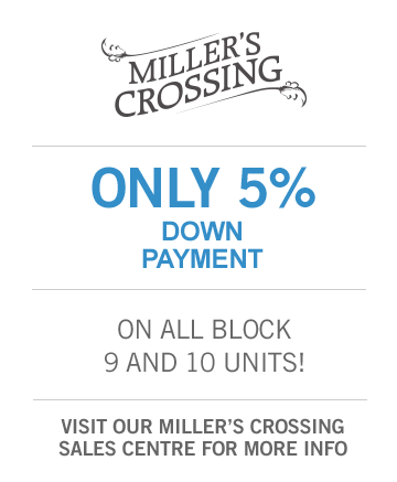 millers-promo-page-offer-towns-2