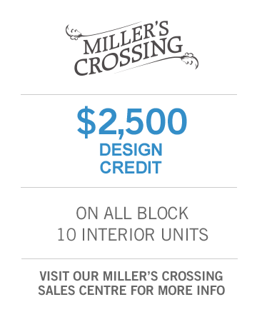 millers-promo-page-offer-towns-3