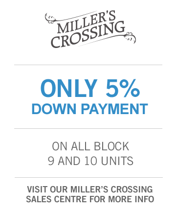 millers-promo-page-offer-towns