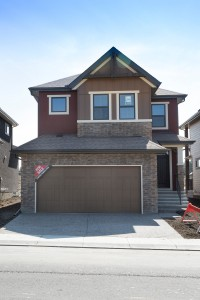 755 Shawnee Drive 35  Calgary Single Family Home Quick Possession Medora in Shawnee Park, located at 755 SHAWNEE DRIVE SW Built By Cardel Homes Calgary