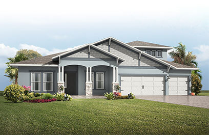 cardel-homes-tampa-bexley-henley