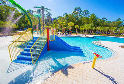 pool-in-bexley-tampa