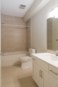 751 Shawnee Drive Ni 001  Calgary Single Family Home Quick Possession Selkirk 2 in Shawnee Park, located at 751 SHAWNEE DRIVE SW Built By Cardel Homes Calgary