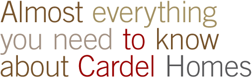 work-for-cardel-text-header