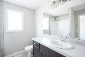 32 Walgrove Drive_13 Calgary Paired Home Quick Possession Indigo 2 in Walden, located at 32 Walgrove Drive SE Built By Cardel Homes Calgary