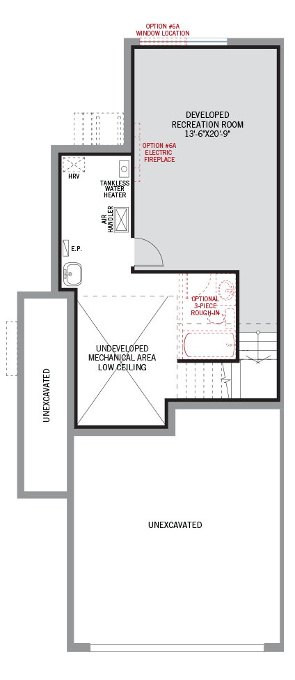 Yaro_Floorplan_basement