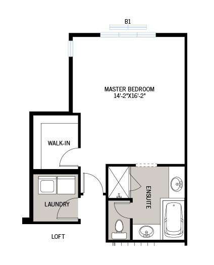 Yaro_Floorplan_opt3b