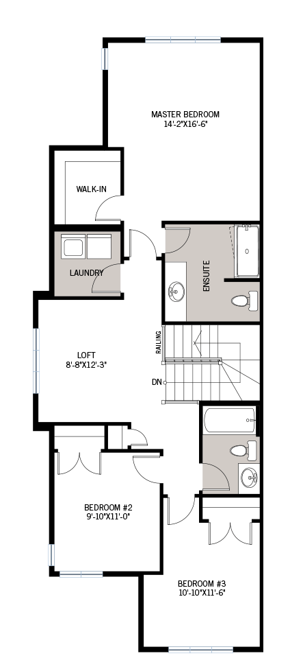 Yaro_Floorplan_upper