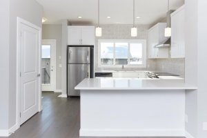 cardel homes calgary quick possession savanna cobalt 1 02 Calgary Paired Home Quick Possession Cobalt 1 in Walden, located at 1310 Walden Drive SE Built By Cardel Homes Calgary