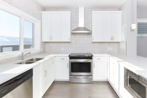 cardel homes calgary quick possession savanna cobalt 1 03 Calgary Paired Home Quick Possession Cobalt 1 in Walden, located at 1310 Walden Drive SE Built By Cardel Homes Calgary