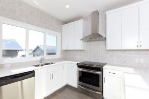 cardel homes calgary quick possession savanna cobalt 1 05 Calgary Paired Home Quick Possession Cobalt 1 in Walden, located at 1310 Walden Drive SE Built By Cardel Homes Calgary