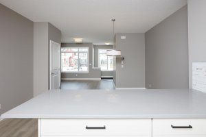 cardel homes calgary quick possession savanna indigo 2 07 Calgary Paired Home Quick Possession Indigo 2 in Savanna, located at 9120 - 52 Street NE Built By Cardel Homes Calgary