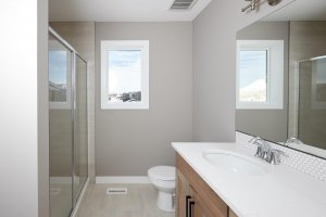 cardel homes calgary quick possession savanna indigo 2 16 Calgary Paired Home Quick Possession Indigo 2 in Savanna, located at 9120 - 52 Street NE Built By Cardel Homes Calgary