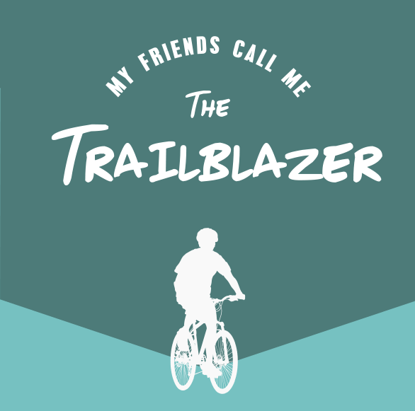 The-Trailblazer