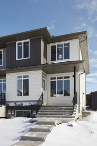 cardel homes calgary quick possession savanna indigo 2 b 15 Calgary Paired Home Quick Possession Indigo 2 in Savanna, located at 9112 - 52 Street NE Built By Cardel Homes Calgary