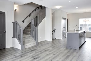 cardel homes calgary walden cobalt 1 quick possession 11 Calgary Paired Home Quick Possession Cobalt 1 in Walden, located at 1326 Walden Drive SE Built By Cardel Homes Calgary