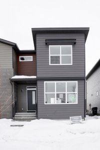 cardel homes calgary walden cobalt 1 quick possession 22 Calgary Paired Home Quick Possession Cobalt 1 in Walden, located at 1326 Walden Drive SE Built By Cardel Homes Calgary