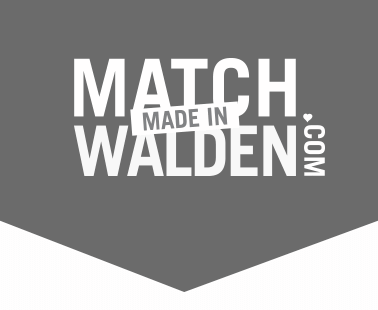 match-made-in-walden