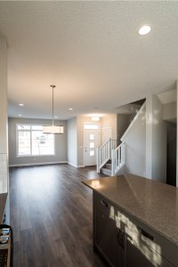 48 Walgrove Drive_16 Calgary Paired Home Quick Possession Cobalt 1 in Walden, located at 48 Walgrove Drive SE Built By Cardel Homes Calgary